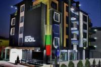 Hotel Idol Image