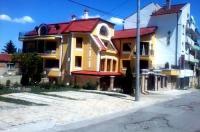Hotel Rai Image