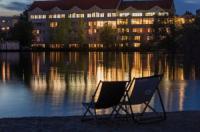 Austria Trend Hotel Böck Image
