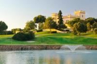 Barcelo Montecastillo Golf Image