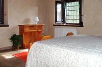 Bed & Breakfast La Corte Image