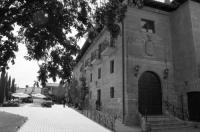 Hospedería Palacio de Casafuerte Image