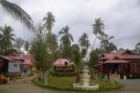 Trata' Leka Hotel Image