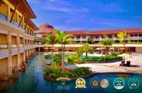 The Singhasari Resort Image