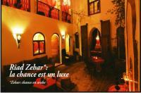 Riad Zehar Image