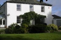 Broughton House Image
