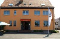 Landgasthof & Pension Zum neuen Krug Image