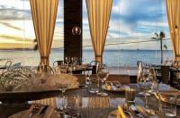 Posada de las Flores La Paz Image