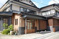 Daibutsu Ryokan Hotel Image