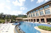 Hangzhou Fuyang Gongwang Boutique Hotel Image