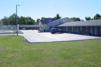 Monticello Inn - Monticello, Indiana Image