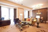 Wanda Realm Zhangzhou Hotel Image
