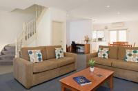 Apartments @ Kew Walpole Gardens Image