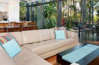 Helcionia Holiday Villa Image