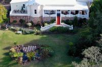Braeside Guest House Image