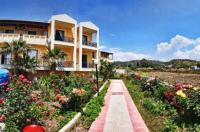 Sappho Apartments Image
