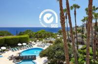 Suite Hotel Eden Mar - PortoBay Image