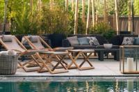 Samaria Hotel Image