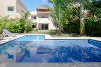 Villas Picalu Image