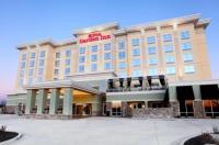 Hilton Garden Inn Olathe, Ks Image