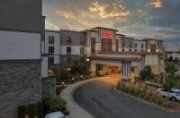 Hampton Inn & Suites Dupont Image