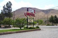 Andruss Motel Image