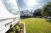 Acadia Inn Image