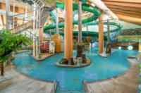 Holiday Inn Minneapolis Nw Elk River Image