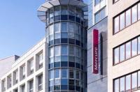 Mercure Hotel Dortmund City Image