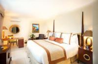 Toscana Inn Hotel Image
