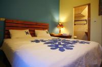 Hawaii Style Inn Image