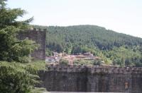 Hostal El Castillo Image