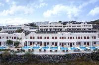 Splendour Resort Image