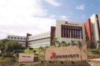 Marriott Tuxtla Gutierrez Hotel Image