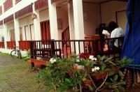 Baan Chanbhu Image