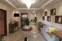 Beatus B&B Image