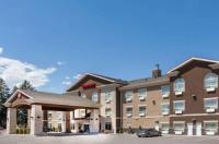 Ramada Hotel Creston Image