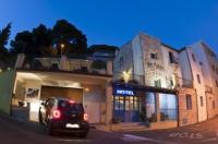 Hotel Bia Maore Image