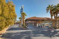 BEST WESTERN Mesquite Inn Image