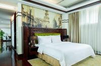 Hotel Indigo Tianjin Haihe Image
