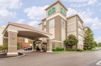 La Quinta Inn & Suites Cincinnati Airport/Florence Image