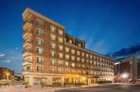 Casa Dann Carlton Hotel & SPA Image