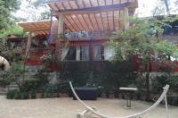 La Casa del Rio Image