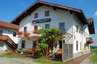 Gasthaus Hingerl Image