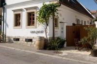 Casa.Peiso Image