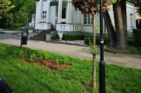 Villa Solankowa Image