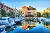 Apartamentos Valencia Port Saplaya Image