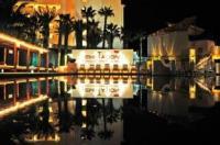 Desire Resort & Spa Los Cabos - Couples Only Image