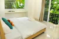Kruvit Resort Image