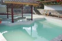 Rindu Alam Resort Image